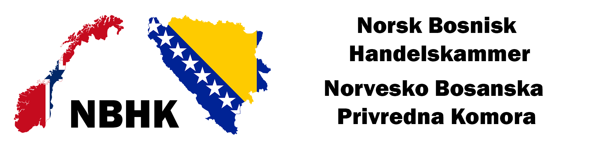 NORSK-BOSNISK HANDELSKAMMER