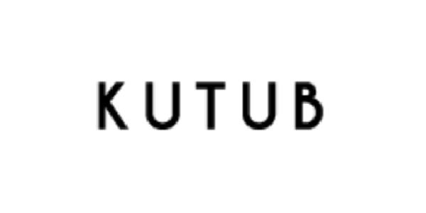 Kutub