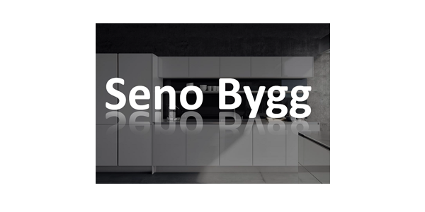 Seno Bygg